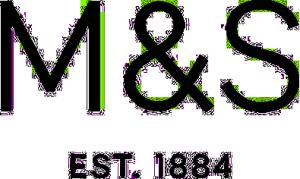 M&S_2014