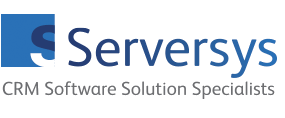 serversys-logo